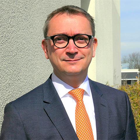 Heiko Borgmann