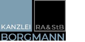 Kanzlei Borgmann